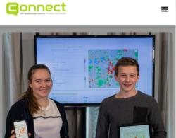 Connect digital im Kreis Paderborn vom 18.01. bis 12.02.21