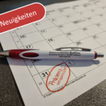 Schulbetrieb im durchgängigen Präsenzunterricht ab dem 31.05.2021